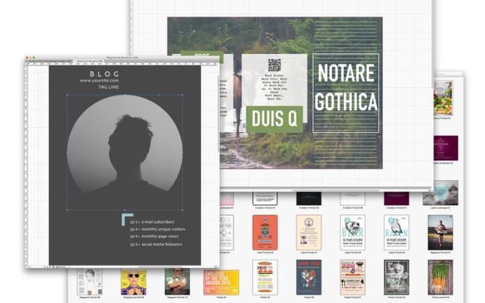 4_Templates_for_InDesign_Alungu_Designs.jpg