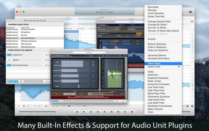 2_Boson_Audio_Recorder_and_Editor.jpg
