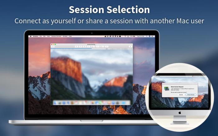 3_Screens_4_VNC_Remote_Desktop_Screen_Sharing.jpg