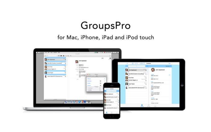 5_GroupsPro.jpg