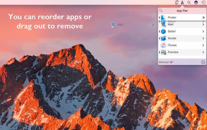4_App_Pier_Fast_App_Launcher_Switcher.jpg