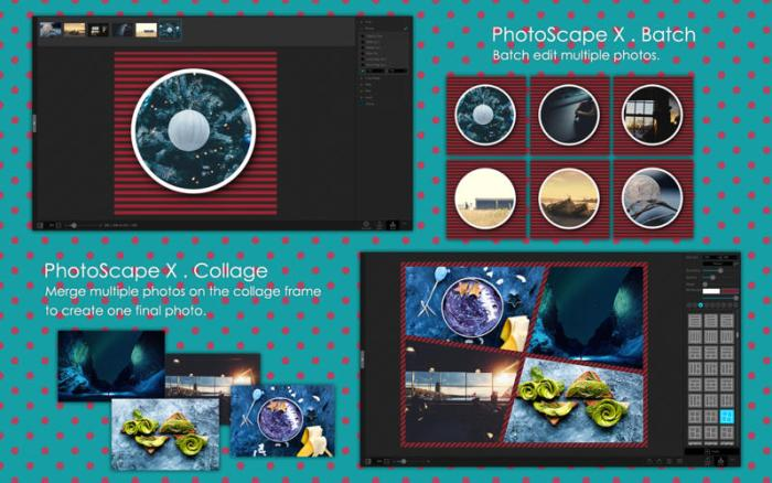 photoscape torrent