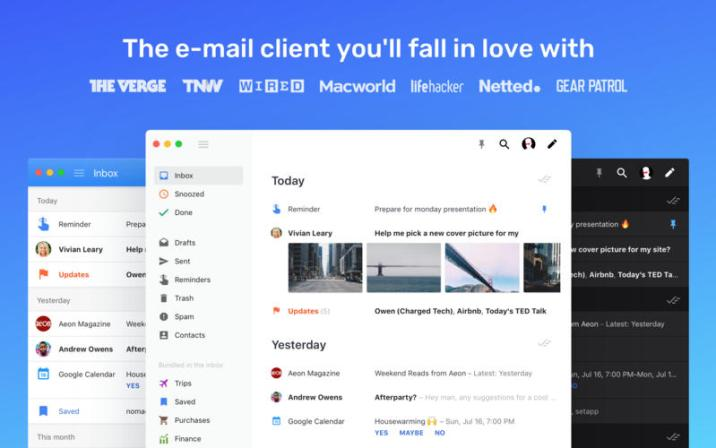 1_Boxy_email_client_for_