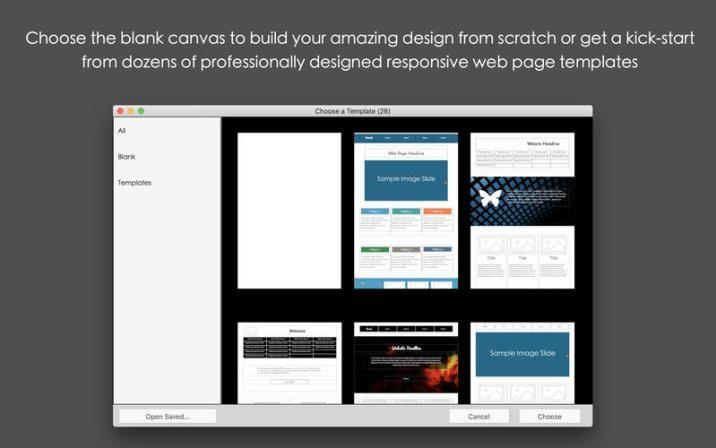 4_Wolf_Responsive_Website_Designer.jpg