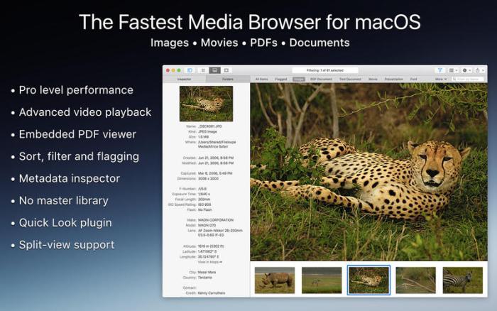 1_Fileloupe_Media_Browser.jpg