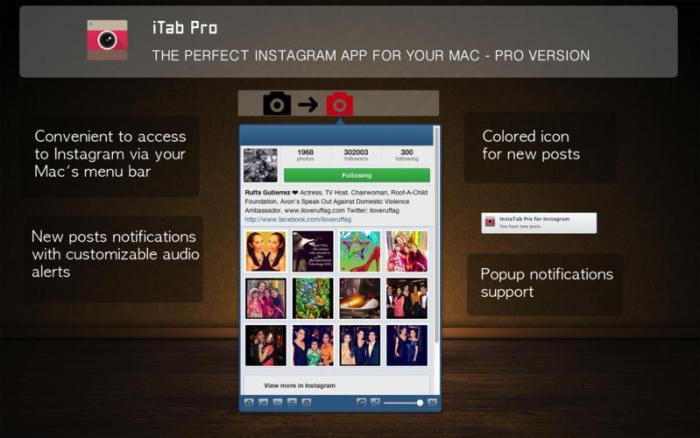 2_iTab_Pro.jpg