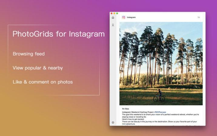 1_PhotoGrids_for_Instagram_view_images_videos.jpg