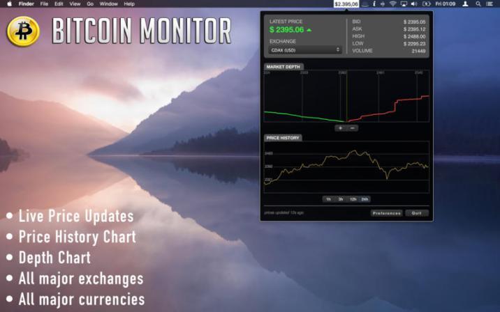 1_Bitcoin_Monitor.jpg