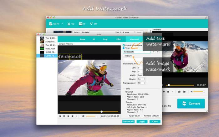 4_4Video_Video_Converter-Best_MP4_MOV_Converter.jpg