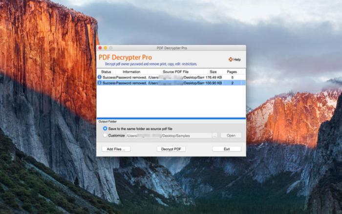 1_PDF_Decrypter_Pro.jpg