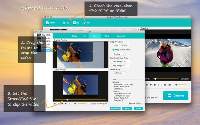 3_4Video_Video_Converter-Best_MP4_MOV_Converter.jpg