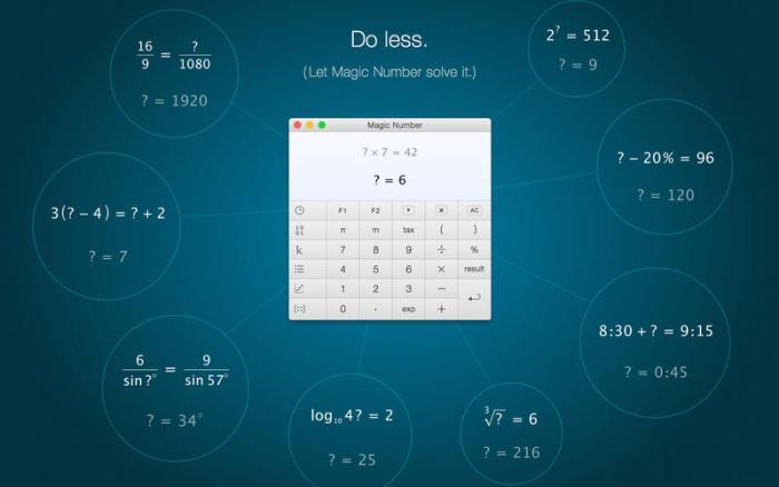 3_Magic_Number_–_The_Smart_Calculator.jpg