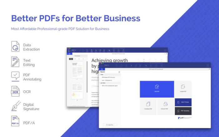1_PDFelement_6_Pro_Edit_Convert_Create_OCR_PDF.jpg