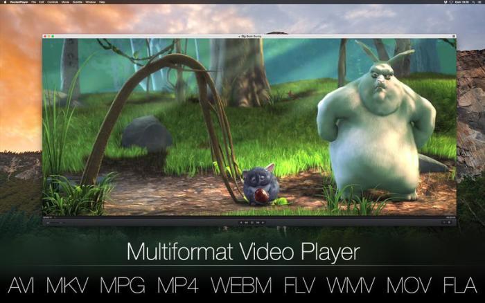 1_Rocket_Video_Player.jpg