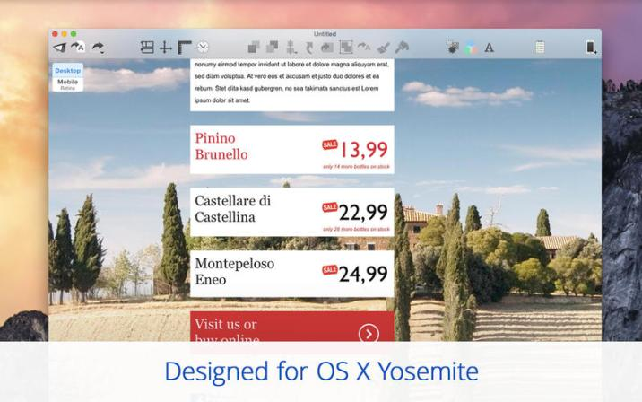 4_Mail_Designer_Pro_2_·_Create_stunning_mobile-responsive_email_newsletters.jpg