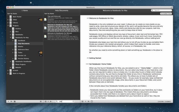 3_Notebooks_-_Compose_Documents,_Manage_Tasks,_Organize_Files.jpg