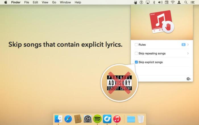 3_Denied_Skip_Terrible_Music.jpg