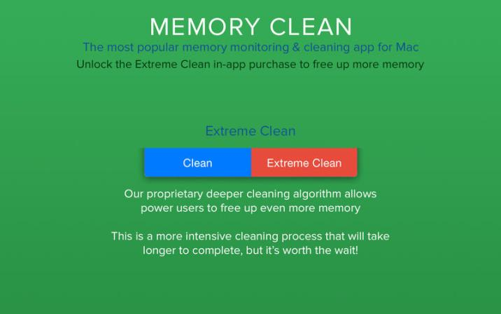 5_Memory_Clean_Monitor_and_Free_Up_Memory.jpg