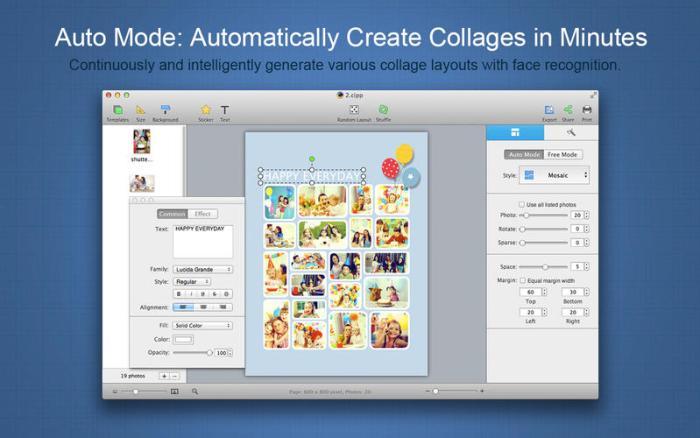 2_CollageIt_3_Pro.jpg