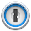 パスワード管理が超便利になるアプリ1Passwordが半額セール中!OpenSSLの脆弱性問題で新しいパスワードを作るのにいいですね!