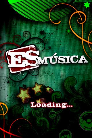 ES Musica