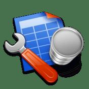 SQLiteManager