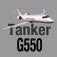 G550 Tanker