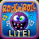Rock'n'Roll Lite
