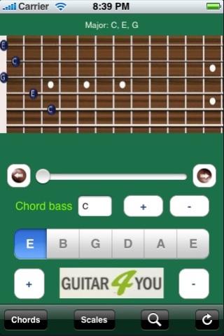 Guitar4you