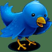 Twitterrific for Twitter