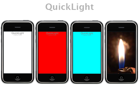 QuickLight