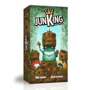 JunKing