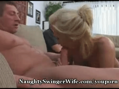 Hot Mature Fucks Thick Bull, Hubby Jealous