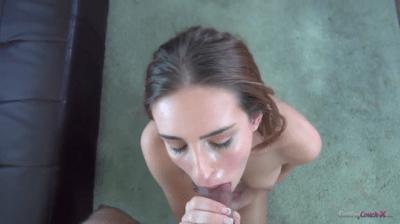 New Girl Maci Winslett Fucking And Swallowing On Camera