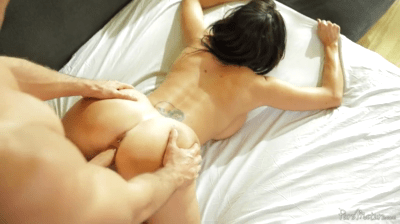 Fuck Those Big Perfect Titties