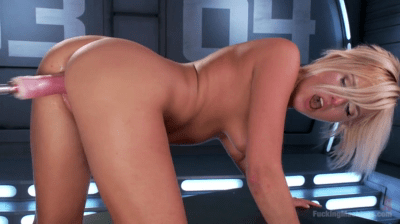Tiny Blonde Teenager Fucked Softly Like A Queen