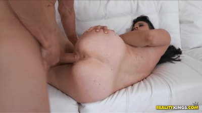 Wet Slippery Milf Pussy Gets The Ignition