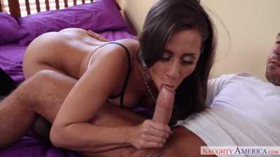 Peeping At Her Dripping Wet Cunt Lustfully