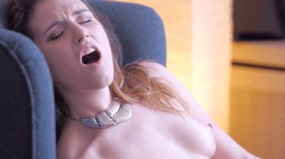 Lick, Lick My Pussy To Orgasm