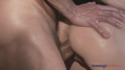 Dirty Massaging Techniques