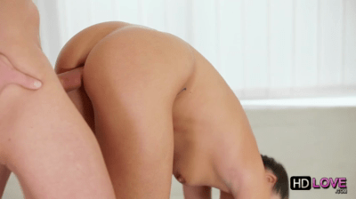 Europes Finest Anal Slut
