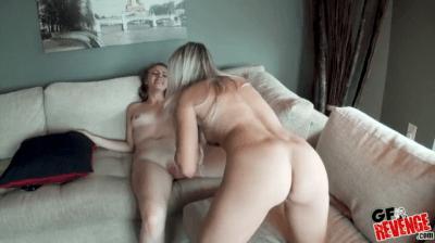Bisexual Girls Rule