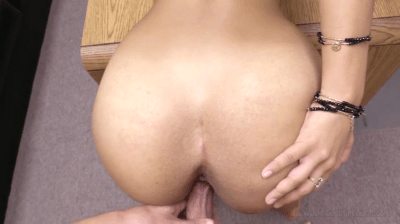 Obedient Slut Sucks
