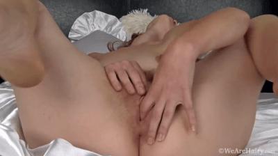 Orgasm Kills Her Dead
