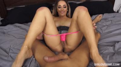 Sisters Pleasure