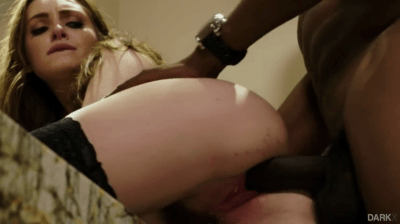 A Real Treat For A Slut
