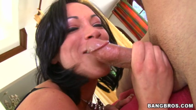 Milf Charlie Anne Gets Fucked Hard And Facial Cumshot
