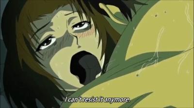 Boku No Yayoi-San (Part 1)
