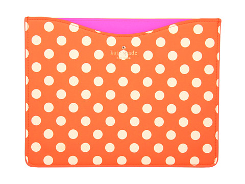 Cute Laptop Sleeve and Case Kate Spade