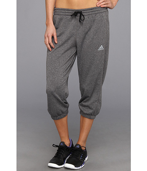 Adidas Boyfriend Terry Pants